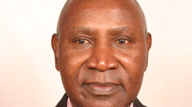 Auditor General Edward Ouko said that more than half of the statement errors were due to unsupported expenditure/FILE