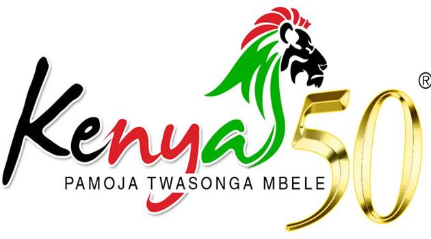 KENYA-@50-LOGO