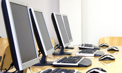 COMPUTERS - Kenyan companies losing due to a stressed and burnt out workforce – experts