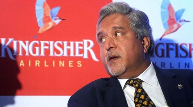 Kingfisher logs rising Q1 sales/AFP