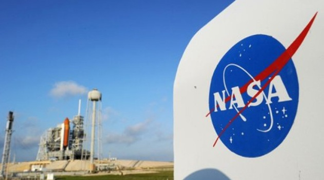 NASA's human spaceflight program doomed to fail: study/AFP