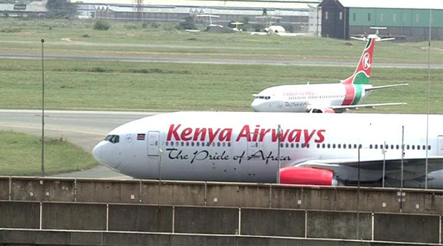 The self-service mobile application is part of the airline's strategic efforts to enhance its customer experience/FILE