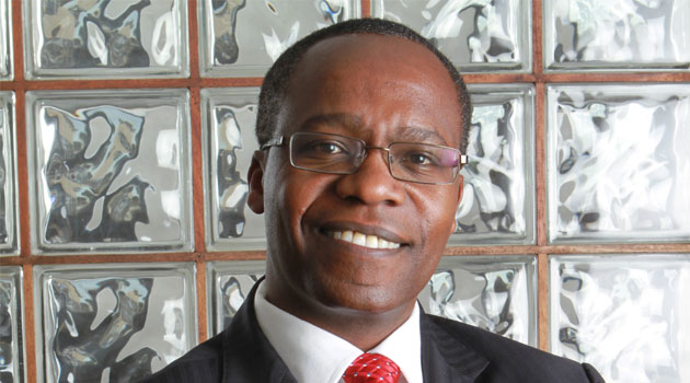 Before joining NIC Bank, Gachora was the Managing Director - Head of Corporate and Investment Banking at Barclays Africa based in South Africa/CFM