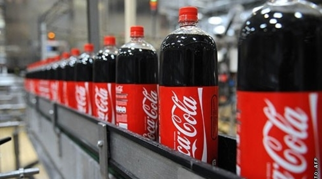 India PM seeks to add fruit juice to Pepsi, Coke/AFP