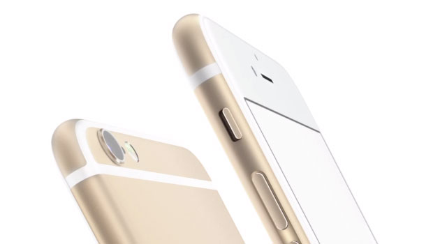 The iPhone, which will soon be available in selected Airtel shops across the country, is said to have faster download and upload speeds than any other smartphone so users can experience the best internet experience in Kenya/CFM BUSINESS