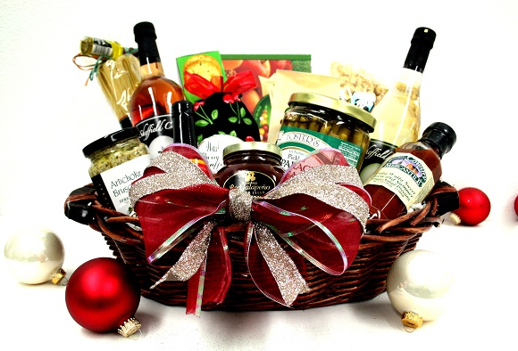 blog_Christmas-Basket