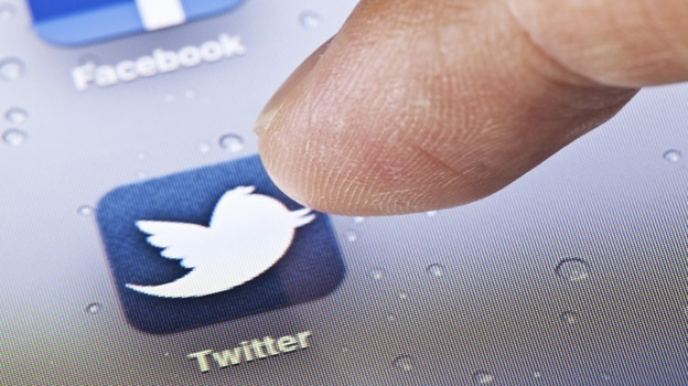 Twitter rolling out 'tweetstorms' as feature