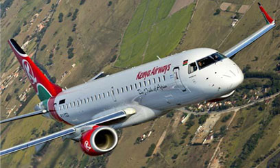 The committee will look into the leasing and buying arrangement of aircraft since 1996, the role of offshore companies in the investment affairs of the airline, the identity of the shareholders of the offshore companies and their level of engagement with the KQ management/FILE