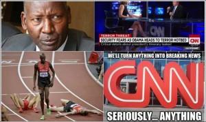 KOT-CNN