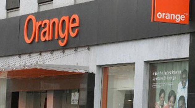 Orange has been in Kenya since 2007 starting with a 51 percent stake which was topped up to 70 percent in January 2013/FILE