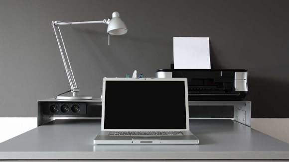 Home-Office-580×326