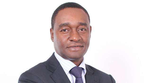 Maina, the immediate past Barclays Bank of Tanzania Managing Director, will be taking over from the outgoing I&M Bank Kenya Chief Executive Officer Arun Mathur who retires/FILE