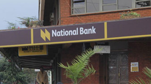 The bank has posted Sh334 million net profit in the period under review from a pre-tax loss of Sh1.18 billion recorded in the full year 2015/FILE
