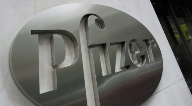 By purchasing Medivation, Pfizer would add to its portfolio the drug Xtandi, a promising treatment against prostate cancer/AFP-File