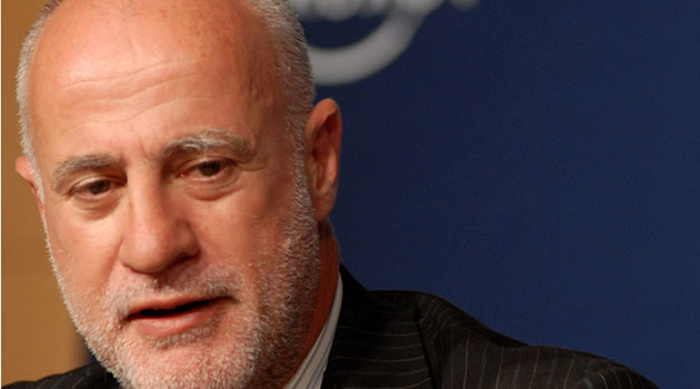 MICHAEL JOSEPH KQ - KQ shareholders re-appoint Michael Joseph as Board Chair