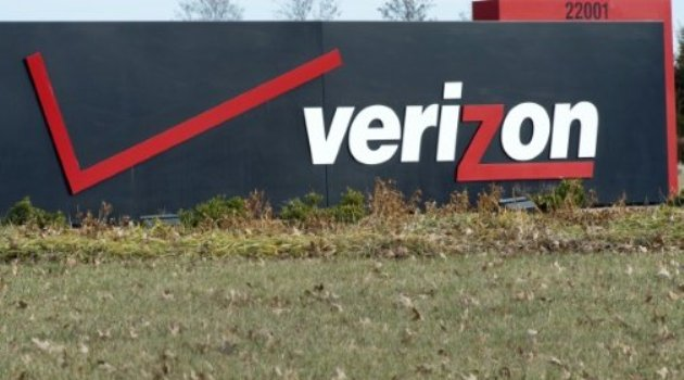 Verizon said October 26, 2016 that a massive breach at Yahoo may affect the $4.8 billion purchase of the struggling internet pioneer/AFP-File