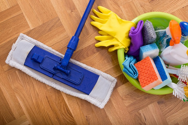 Items in Your House that Should be Cleaned More Often