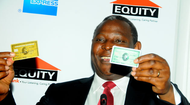 mwangi-equity-express-card