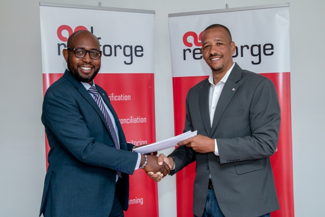 Reelforge to monitor online advertising in Kenya after inking deal