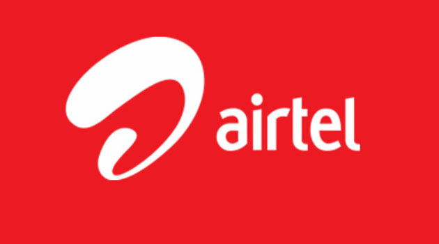 AIRTEL - Airtel Africa, Ecobank Group partner to push for mobile money access
