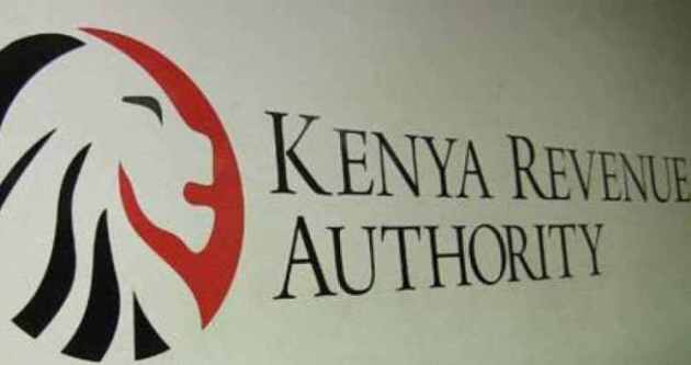 kra 780x405 - Tax Appeals Tribunal delivers 23 judgements worth Sh11Bn