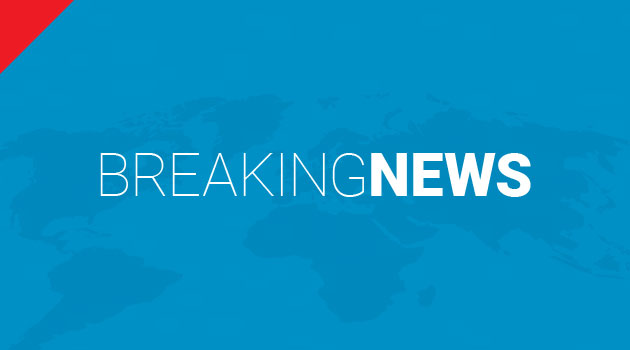BREAKING NEWS 2016 - Kenya joins league of oil exporting nations with inaugural shipment