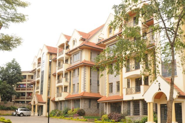 Daykio Heights 1 e1565685418264 - Kenya needs Sh5 trillion to address its affordable housing agenda – experts