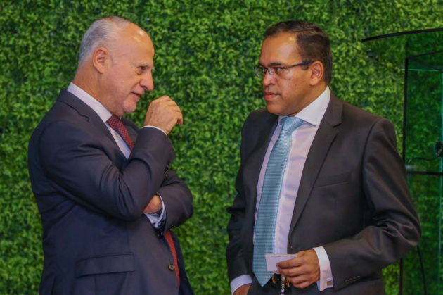 IMAGE 1 e1572693635970 - Safaricom to deliver 4G coverage across every town before year-end – Joseph