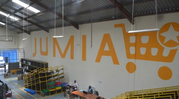 JUMIA - Jumia shuts down operations in Tanzania in bit to cost-cutting measures