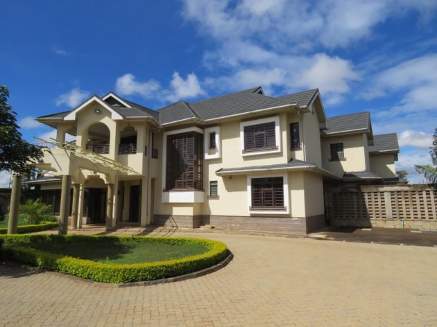 runda e1580394120899 - Why high-end home buyers are no longer buying houses in Runda