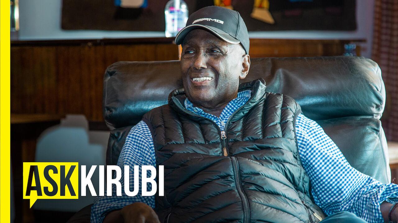 Ask-Kirubi-1