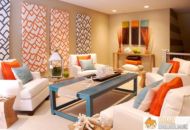 contemporary-chic-colourful-living-room