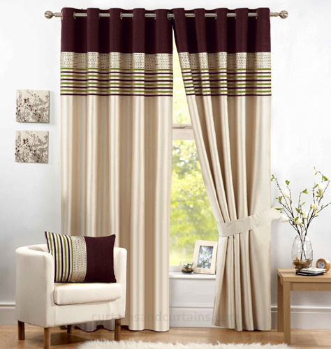 Amazing (CYNTHIA MUGI) The One Thing You Need To Understand When Selecting Living  Room Curtains And Drapes Is That They Will Have A Huge Effect On The  Overall Décor ...