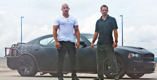 fast_and_furious_5_fast_five-535x275