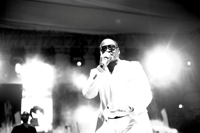 JOHNNY GILL IN NAIROBI KENYA photographed by SUSAN WONG SEPT 2012 - 3