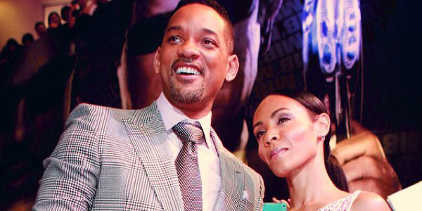 WILL-JADA-SMILING