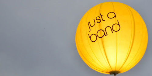 JUST-A-BAND-BALLOON