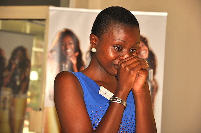 Rachel-Chebet-reacts-after-
