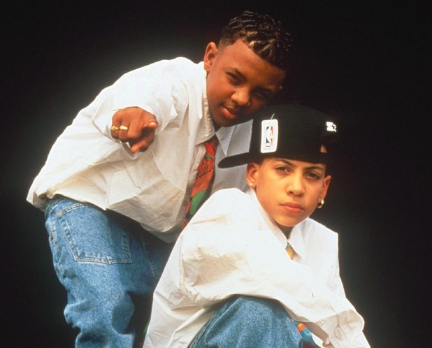kriss-kross-chris-smith