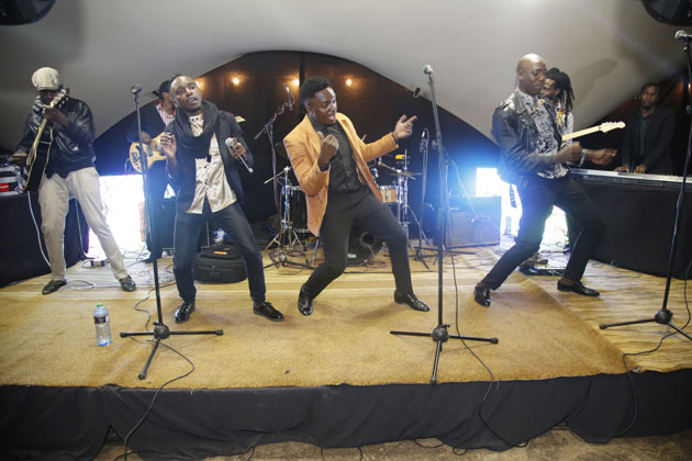 Sauti-Sol-on-stage-during-t