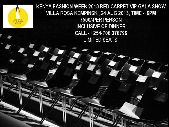 kfw2013 tickets