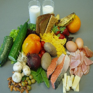 High-Protein-Diet-Foods