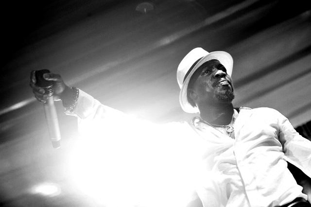 anthony hamilton in nairobi kenya october 2013 photographed by susan wong - 16