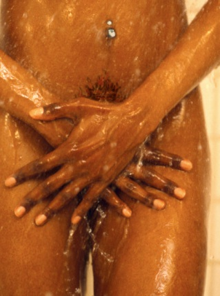 Pubic hair exists for a reason – stop shaving - Capital
