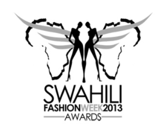 swahili fashion awards