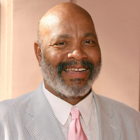 fresh-prince-james-avery-uncle-phil-died-