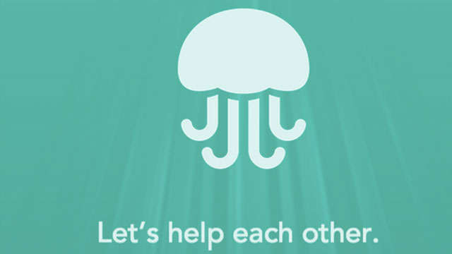 jelly-app-for-ios-android