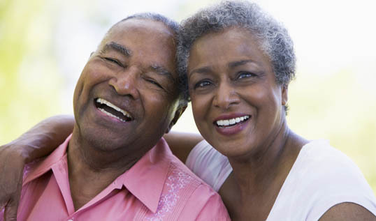 happy_elderly_couple_americare