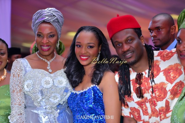 BellaNaija-Weddings-Paul-Okoye-P-Square-Anita-Isama-Traditional-Wedding-in-Port-Harcourt-AkinTayoTimi-March-2014-0123-600x400