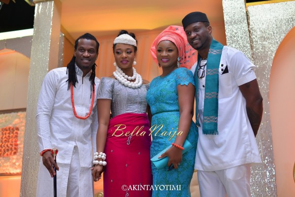 BellaNaija-Weddings-Paul-Okoye-P-Square-Anita-Isama-Traditional-Wedding-in-Port-Harcourt-AkinTayoTimi-March-2014-0132-600x400
